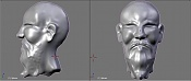 mis primeras pruebas sculpt-testsculpt00.jpg