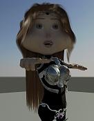 Character v2-f11.jpg