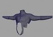 intentnado a prender a modelar de forma realista XD-1.jpg