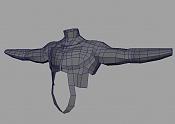 intentnado a prender a modelar de forma realista XD-2.jpg