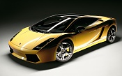 Modelado Lamborguini Gallardo: video tutoriales -2005_lamborghini_gallardo_se_1.jpg