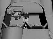 Mi primer auto   -interior1_494.jpg