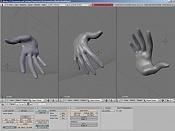 mis primeras pruebas sculpt-mano2.jpg