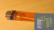 Blender: subsurf ajustable  HEEEELP     -agujerodeladiscordia.jpg