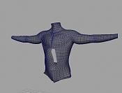 intentnado a prender a modelar de forma realista XD-torso.jpg
