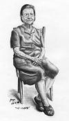 Dibujo artistico - El Pastelista-147-mamas.jpg