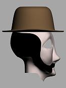 Cómo crear ojos y párpados-mr-perkins2.jpg