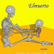 Elmuerto-elmuerto004-copia-copia.jpg