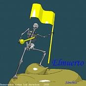 Elmuerto-elmuerto005-copia-copia.jpg