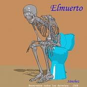 Elmuerto-elmuerto011-copia-copia.jpg