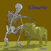 Elmuerto-elmuerto012-copia-copia.jpg
