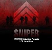 Corto Sn p3r en desarrollo, consejos y criticas   -sniper-movie.jpg