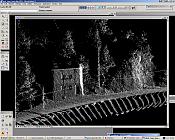 Camara de fotos que toma imagenes en 3D-nuriapesp9se.png