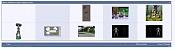 Sobre el nuevo   top-row  -untitled.jpg