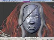 mis primeras pruebas sculpt-redsonjacarap2p.jpg