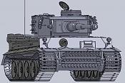 Tiger  I aUSF  E H1-final.jpg