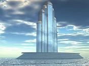 edificio futurista-ren15.jpg