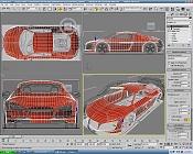 Mi primer modelado de coche-panta.jpg