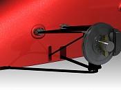 Ferrari 156 turbo v6 1985 WIP-ferrari10.jpg