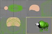 Unir cabeza con cuerpo-max-4.jpg