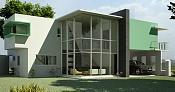 Residencia-8pag.jpg