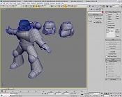 Warhammer 40K -el reto- Necesito ayuda -warhammer_captura.jpg