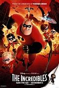 Increibles Incredibles-onesheet-final.jpg