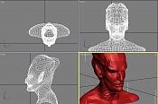 Modelado de una cabeza humanoide-max-5.jpg