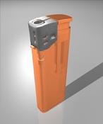 Blender: subsurf ajustable  HEEEELP     -meshero.jpg