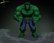 hulk  -hulk.jpg