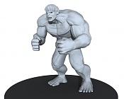 hulk  -hulk0022.jpg