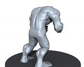 hulk  -hulk0147.jpg