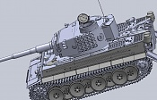 Tiger  I aUSF  E H1-planta2.jpg