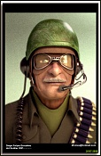 Old Soldier     -render_doctorhead_edited.jpg