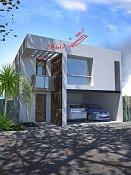 Casa Monte Magno-casa-20jerusalen-201.jpg