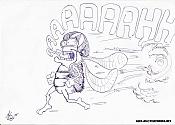 Unos Dibujos-aaaaahh.jpg