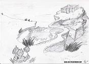 Unos Dibujos-castillo_encantado.jpg