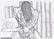 Unos Dibujos-conan_escapa.jpg