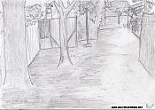 Unos Dibujos-jardin-soto.jpg