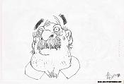 Unos Dibujos-what-tha.jpg