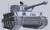 Tiger  I aUSF  E H1-curva1.jpg