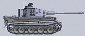 Tiger  I aUSF  E H1-curva2.jpg