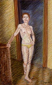 Dibujo artistico - El Pastelista-148-pose.jpg