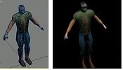 BlitzBasic 3D-modelos.jpg