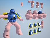 Warhammer 40K -el reto- Necesito ayuda -warhammer_render-02.jpg
