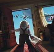 Up  Lo nuevo de pixar-pixar-up-bigcgistill.jpg