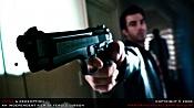 Trailer - Max Payne-payne001.jpg