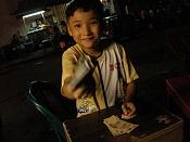 a 5 husos horarios - Vietnam 2008-may.jpg