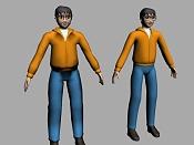 Juego 3D Sencillo-keitaro.jpg