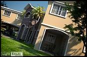 video casa-v2_photo_682850.jpg